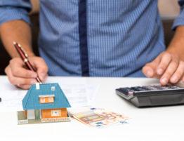 usufruct property Trust