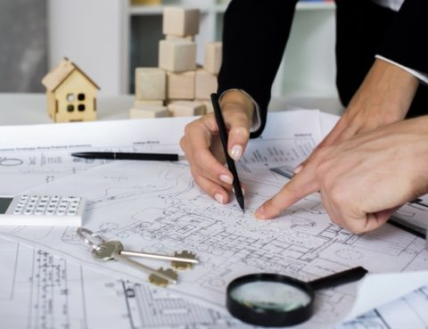 STARTING A NEW PROPERTY DEVELOPMENT? THESE ARE THE DOCUMENTS YOU NEED